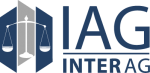 Inter AG Logo